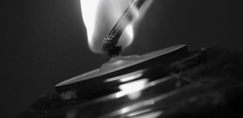 candle-light-by-angela-spiteri